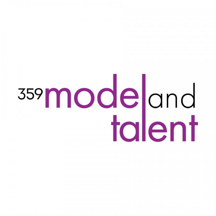 359Model