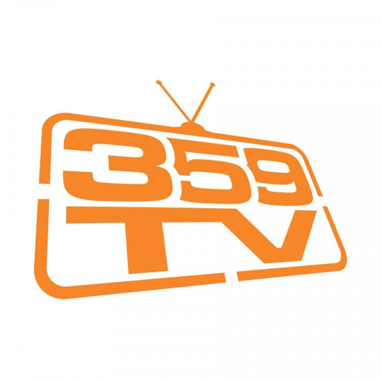 359TV
