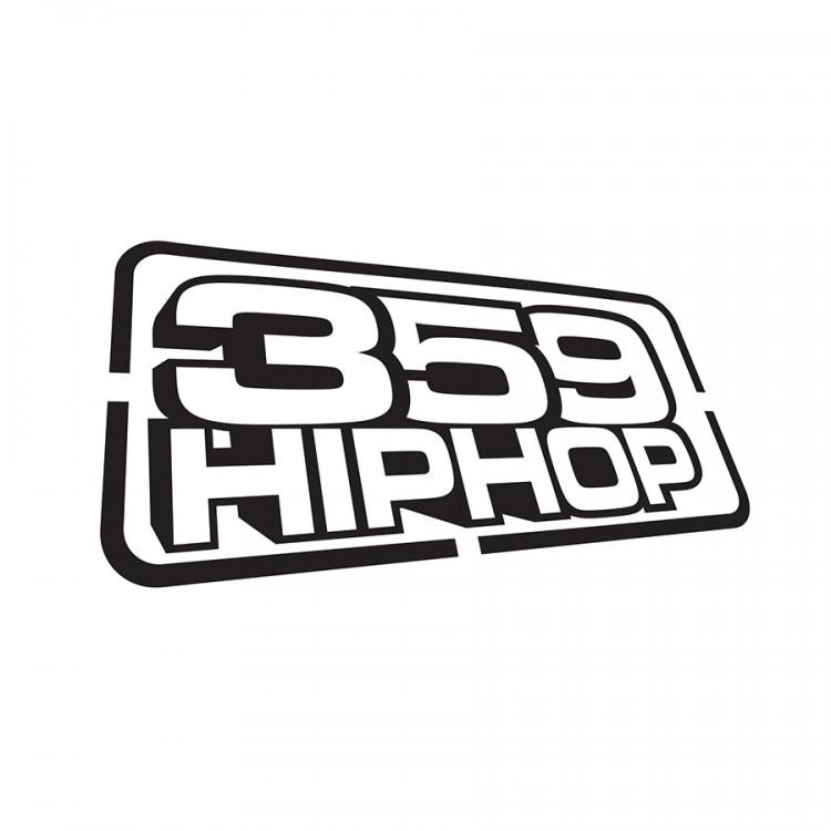 359HipHop